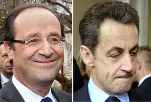 hollande-sarkozy.jpg