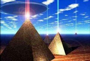 pyramideswd8.jpg