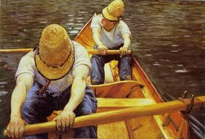 caillebote-canotiers.jpg