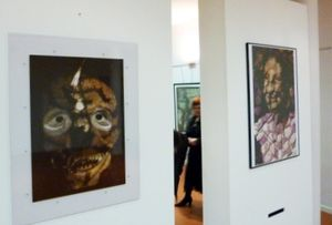 Galerie Prévert 2