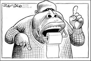 Cartoon_ZAPIRO_South_Africa_ANCYL_Julius_Malema.jpg