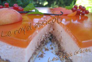 royalabricot2.jpg