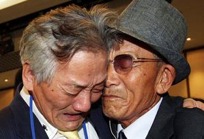 reunion_north_korea_koreas_family_reunions_sel804_11635063.jpg