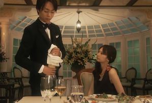 --Nazotoki-wa-Dinner-no-Ato-de-ep02--800x450-x264-_mp4_snap.jpg