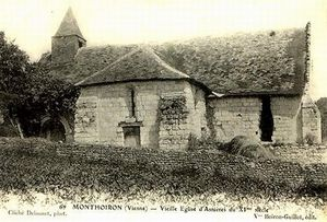 Eglise-d-Asnieres.jpg