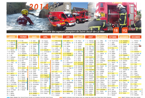 Amicale-pompiers-cal.-2014.png