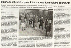 OUEST-FRANCE-01.09.jpg