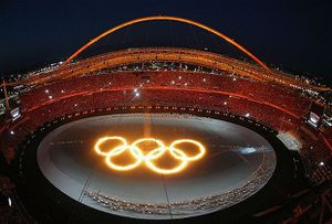 London-Olympics-2012-Opening-Ceremony2.jpg