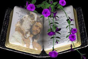 bible-fleur.jpg