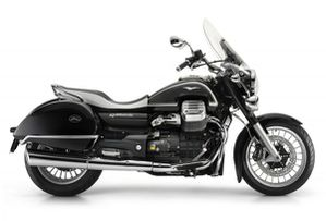 Moto-Guzzi-1400