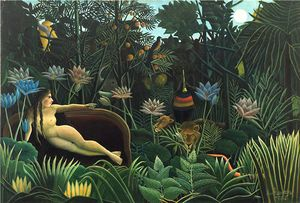 Jungle-Douanier-Rousseau.jpg