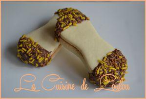 biscuits-au-chocolat-et-praline3.jpg