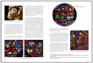 Chartres Page 2