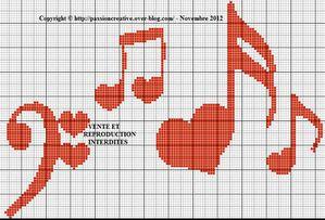 Note-de-musique-coeur.jpg