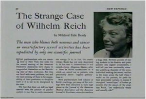 REICH--The_Strange_Case_of_Wilhelm_Reich.jpg