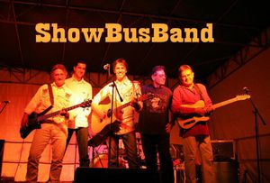 Photot-Show-Bus-Band.jpg