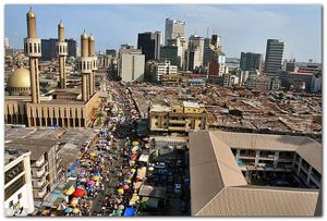 1406216954701 wps 1 A view of central Lagos t