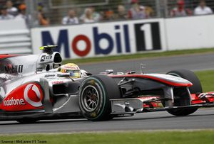 McLaren---Lewis-Hamilton--Mobil.jpg