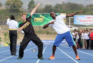 Usain-Harry-2.JPG