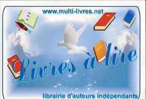 livres à lire0001