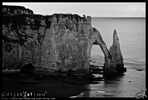 NORMANDIE-2010-BLOG-24-LQ