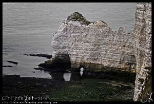 NORMANDIE-2010-BLOG-25-LQ
