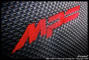 3MPS-blog-7-LQ