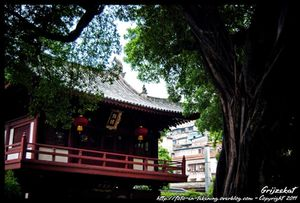 GZ-TEMPLE-BLOG-7-LQ