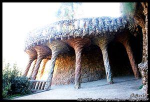 Barcelona-blog-10-LQ