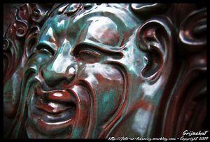 pavchinoistourjap2009-8-LQ