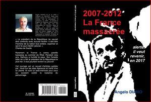 2002-2007 La France massacrée
