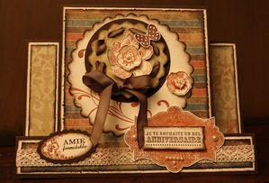 cartes-anniversaire 1693 bis