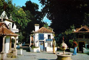 COIMBRA-PORTUGAL-DOS-PEQUENITOS.jpg