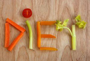 diet-in-veggies.jpg