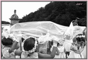 MARIAGES 5753