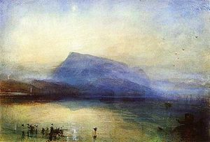The_Blue_Rigi_Lake_of_Lucerne_Sunrise_1842.jpg