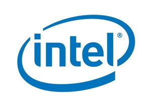 intel novirent location serveurs unix windows stockage