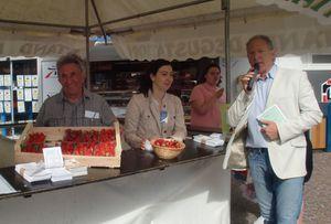 marche-aux-fraises-2011-afdauchez-web.jpg