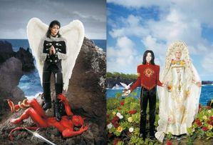 page fo go lachapelle heaven hell 07 1009221453 id 360253