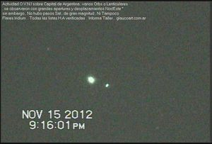 UFO LEN NOV15 2012 ARG III