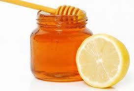miele-e-limone.jpg