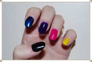 test make a spectacle cg nails papillons (1) bis