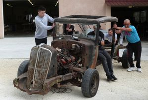 hot rod sava 2014 4