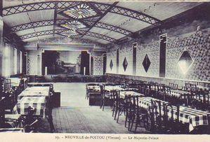 5---NEUVILLE-de-POITOU_Le-Majestic-Palace-1933.jpg