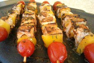 brochette-de-saumon-cuites.jpg