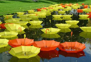 1-Umbrellas-Parapluies-Just-Sometimes-Luke-Jerram.jpg