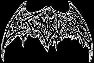 Crematory---Logo.jpg