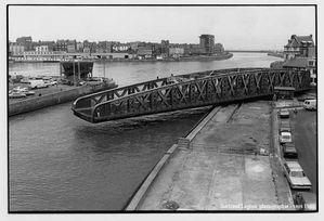 Pont-Colbert.jpg