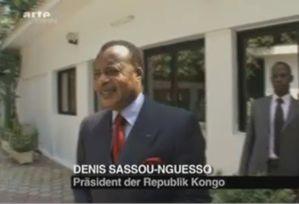 Sassou1-copie-1.jpg