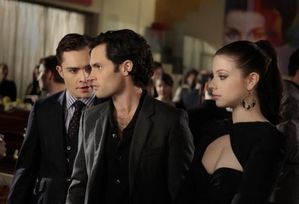 chuck-dan-and-georgina_569x388.jpg